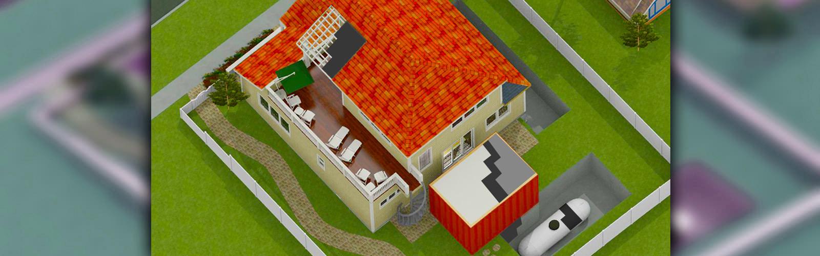 header-salambo-house-11